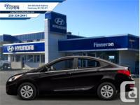 Make Hyundai Model Accent Year 2016 Colour Ultra Black