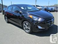 Make Hyundai Model Elantra Year 2016 Colour Black kms