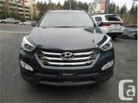 Make Hyundai Model Santa Fe Year 2016 Colour Blue kms