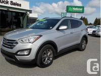 Make Hyundai Model Santa Fe Year 2016 Colour Silver