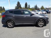 Make Hyundai Model Santa Fe Year 2016 Colour Grey kms