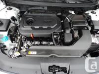Make Hyundai Model Sonata Year 2016 Colour Silver kms