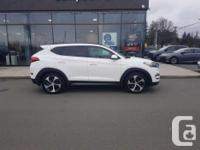 Make Hyundai Year 2016 Colour White kms 25023 Trans