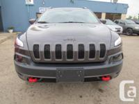 Make Jeep Model Cherokee Colour GREY Trans Automatic