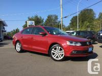 Make Volkswagen Model Jetta Year 2016 Colour Red kms