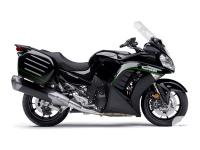 MOTORCYCLE STREET PROMOTIONPromotional Financing at