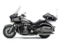 BEST EQUIPPED MOST ECONOMICAL TOURING BIKEDesigned for
