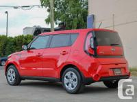 Make Kia Year 2016 Colour Red Trans Automatic kms