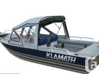 Factory Options: --Suzuki 30hp EFI fourstroke w/