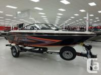 2016 Larson LSR 2100MUST SEE.!!!! THIS BOAT IS
