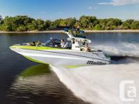 ~~Rule the water and live larger in the new M235�only