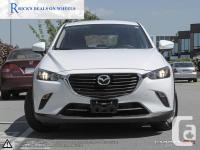 Make Mazda Model Cx-3 Year 2016 Colour Pearl White kms