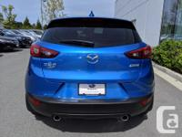 Make Mazda Year 2016 Colour blue Trans Automatic kms