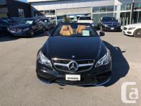 Make Mercedes-Benz Model E-Class Year 2016 Colour