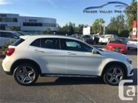 Make Mercedes-Benz Model Gl Year 2016 Colour White kms