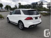 Make Mercedes-Benz Model Gl Year 2016 Colour White kms