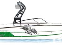 Roswell Surf Package: Roswell Surf / Wake Tower with