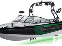 Since wake-sports set a direction of its own, the Super