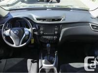 Make Nissan Model Rogue Year 2016 Colour Grey kms