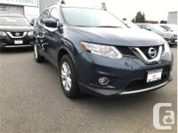 Make Nissan Model Rogue Year 2016 kms 31807 Price: