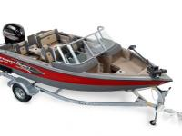 2016 Princecraft Sport 167Looking for the perfect,