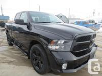 Colour BLACK Trans Automatic kms 23000 WAS OVER $50,000