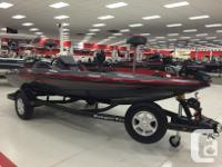 2016 Ranger Z175THIS UNIT IS CURRENTLY AT OUR MALL BOAT