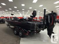 2016 Ranger Z522D Comanche®COME AND SEE THE NEW 2016