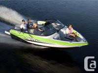 2016 Regal 1900ESX Length Overall: 19 feet. 10 in. (6