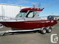 With the success of the standard coastal series here in