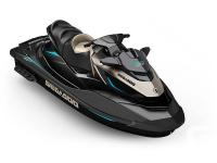 The #1 watercraft brand in the world!Sit back and enjoy