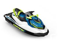 The #1 watercraft brand in the world!Perfect if you�re