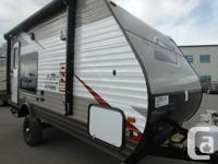 Description: Rear Ramp Door32 Gal Freshwater24 Gal Grey