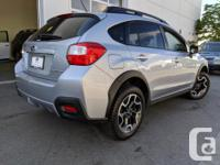 Make Subaru Year 2016 Colour silver Trans Manual kms