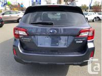 Make Subaru Model Outback Year 2016 Colour Grey kms