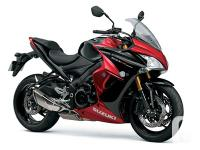 SUZUKI TIME TO RIDE SALES EVENT ON NOW!Receive an