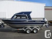 Standard Features Yamaha F150XA w/Pre-rig and
