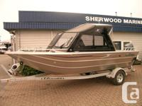 Comes with EZ Loader Trailer Factory Options: -