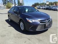 Make Toyota Model Camry Year 2016 Colour Blue kms