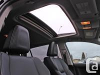 Make Toyota Model RAV4 Year 2016 Colour Black kms