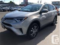 Make Toyota Model RAV4 Year 2016 Colour Grey kms 34663