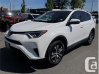 Make Toyota Model RAV4 Year 2016 Colour White kms