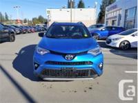 Make Toyota Model RAV4 Year 2016 kms 45278 Trans