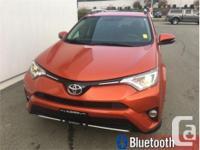 Make Toyota Model RAV4 Year 2016 Colour Hot Lava kms