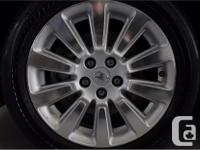 Make Toyota Model Sienna Year 2016 Colour White kms