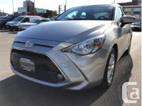 Make Toyota Model Yaris Year 2016 Colour Grey kms
