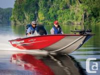 2016 Tracker Pro Team� 175 TXWw/ 60 ELPT FourStroke and