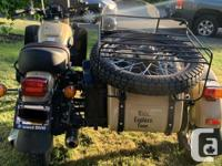 motorcycle sidecar for sale - Buy & Sell motorcycle sidecar across