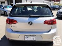 Make Volkswagen Model E-Golf Year 2016 kms 44018 Trans
