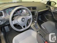 Make Volkswagen Model E-Golf Year 2016 Colour Black